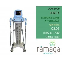 Workshop Hertix