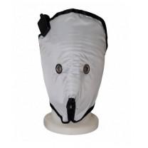 Máscara Térmica Estek