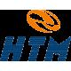HTM Eletronica