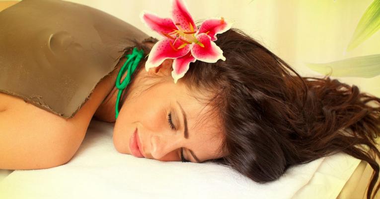 Termoterapia: Tratamento estético ideal para reduzir medidas!