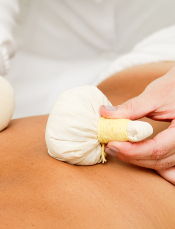 Curso de Massagem com Pindas Chinesas e Ventosaterapia – 04/10/2019