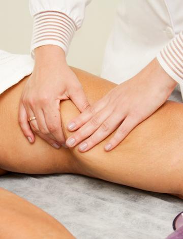 Curso de Massagem Lipo Modeladora – 16/12 e 17/12/2019