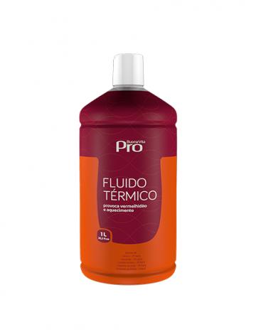FLUIDO TÉRMICO 1L