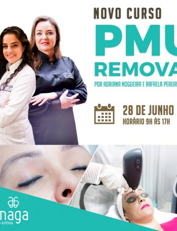 PMU REMOVAL – 28/06/2019