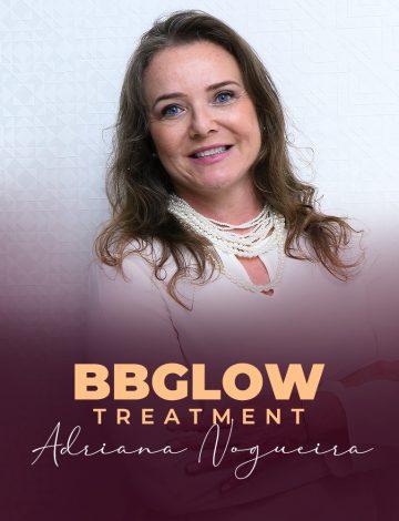 Curso BB GLOW TREATMENT – 25/10/2021