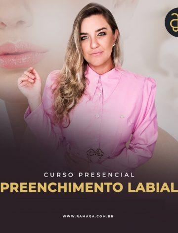Preenchimento Labial – 29/10/2021