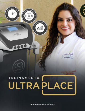 Treinamento Ultraplace – Ultrassom de Placas Estacionário – 05/11/2021